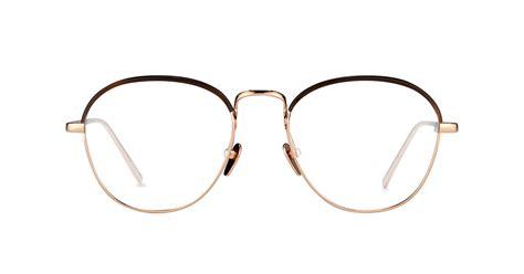 glasses how to wear non prescription frames