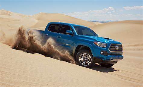 Southbay Toyota Genuine Toyota Accessories For Toyota Cars Trucks Suvs