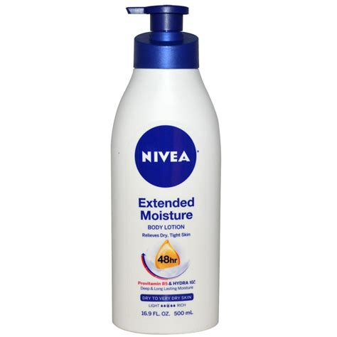 lotion for skin nivea lotion for skin images