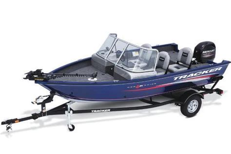 performance boats east peoria il bass tracker new and used boats for sale in illinois