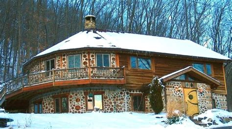 white earth reservation cordwood home cordwood 32 best cordwood buildings images on pinterest