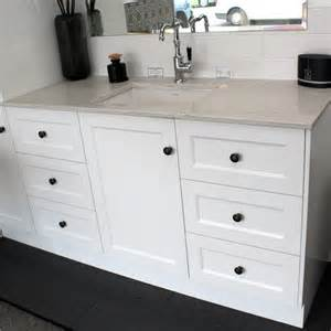 custom vanity unit 1450 boy 400 bathroom supplies