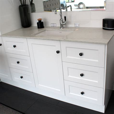 bathroom vanity units vanity units bathroom supplies in brisbane