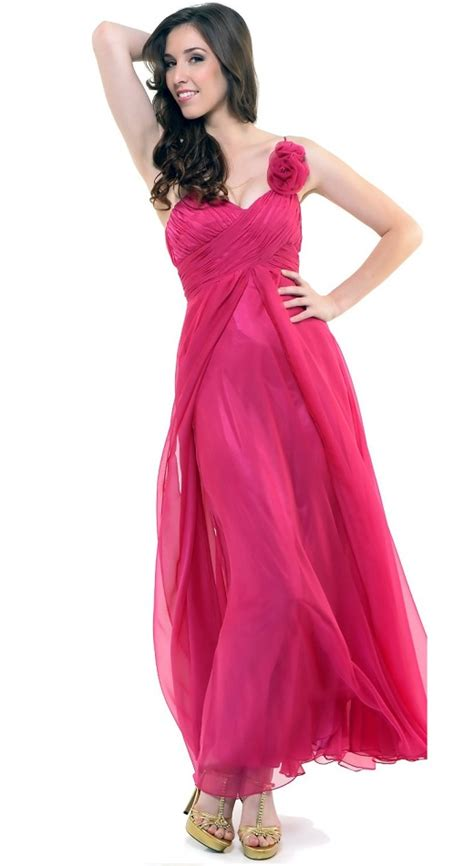 junior prom 2014 fuchsia prom dresses 2014 www imgkid com the image kid
