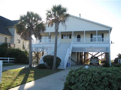 Private Homes Vacation Rental Vrbo 263470 4 Br Folly House Rentals Folly
