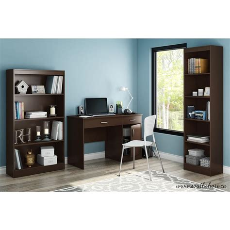 desks home office furniture furniture the home depot