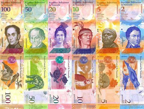 imagenes de billetes bolivares fuertes breve estudio del significado esot 233 rico del bol 237 var fuerte