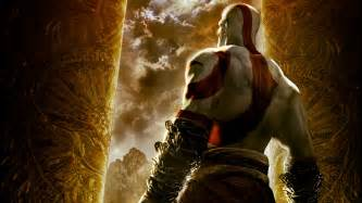 god of war hd wallpaper 84671