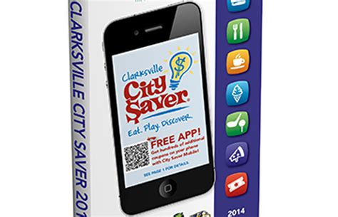 Cmcss Calendar City Saver Coupon Book Sales To Benefit Cmcss Schools