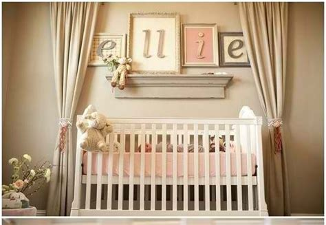 use curtains to frame the bed love this idea so warm and cozy looking master bedroom neutral colors framed letters curtains to frame the bed