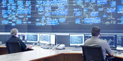 abb energy manager software solution energy management abb software solution to improve outage response at major u s utility