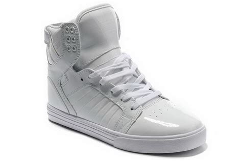 mens white high top sneakers cheaper classic combination skytop high top mens skate