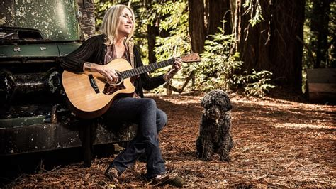 neil young american traveller pegi young on life after neil heartbreak inspired new lp rolling stone