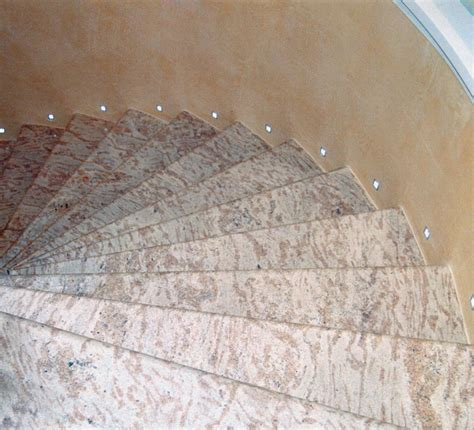scale in granito per interni godi graniti realizzazioni scale per interni