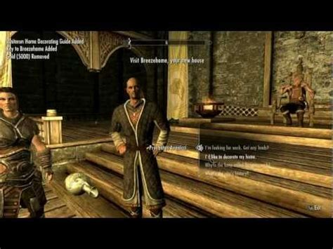 buying a house in raven rock skyrim buying a house in whiterun doovi