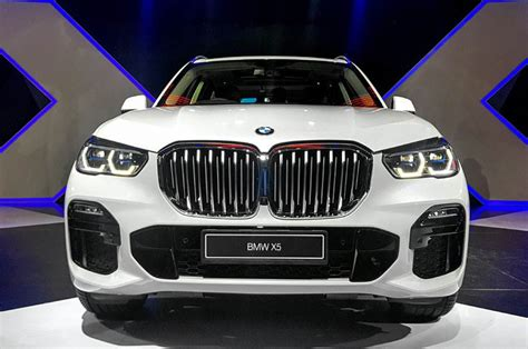 bmw  variants features technology prices