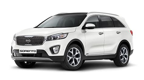 4x4 Kia by Suv 4x4 Crossover Cars From 163 17 500 Kia Motors Uk