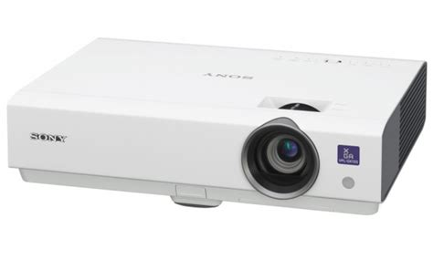 Sony Projector Vpl Ex230 vpl dx120 vpldx120 product overview hong kong sony professional