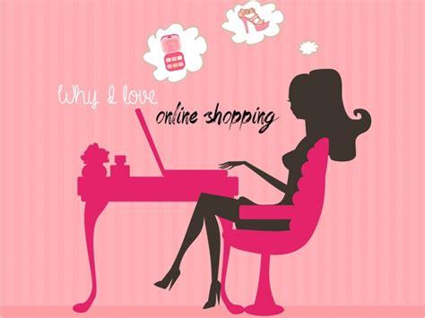 Cose Di Casa Shop On Line by Perch 233 Amo Lo Shopping Bismama