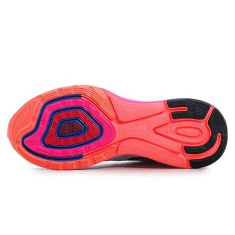 Sepatu Nike Lunar Glide 2 jual sepatu lari nike wmns lunarglide 6 pink original