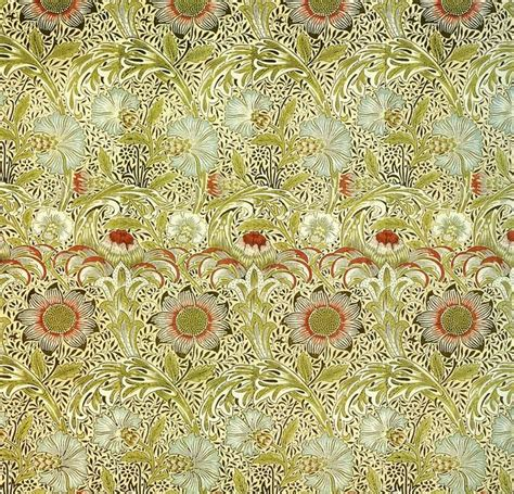 william morris upholstery fabric corncockle furnishing fabric 1883 william morris pinterest