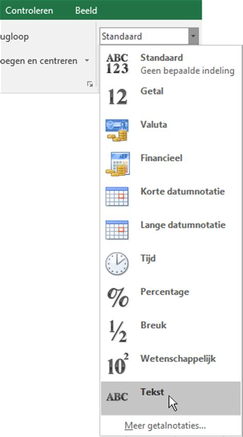 Etiketten Word Excel by Etiketten Maken In Excel