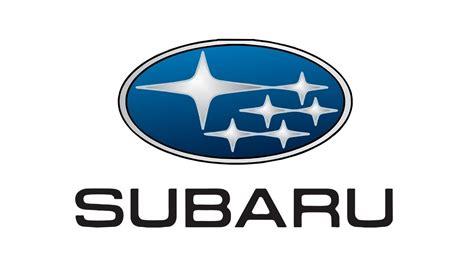 Como Desenhar O S 237 Mbolo Da Subaru Emblema Escudo How