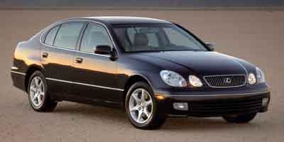2002 lexus gs 300 values nadaguides