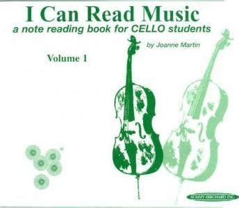 charybda worldstrait book i volume 1 books i can read vol 1 dr joanne martin 9780874874419