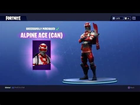 which fortnite skin should i buy how to get free fortnite shop items working doovi