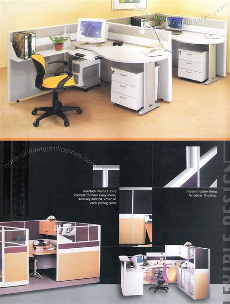 modular desk systems home office modular office furnishing space partition workstation