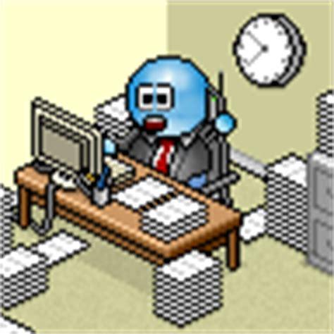 smiley bureau smiley m 233 tier bureau et administration gt gt du giga