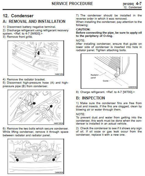 small engine repair manuals free download 1985 subaru brat seat position control 1993 2000 subaru impreza factory service repair fsm manual wiring diagram subaru