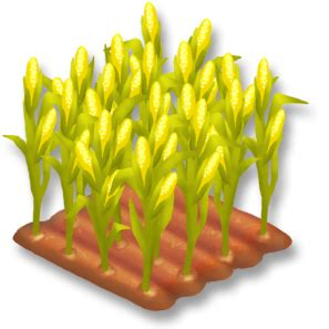 image corn stage 4 png hay day wiki fandom powered