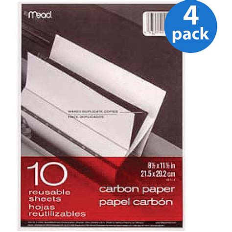 How To Make Carbon Paper At Home - how to make carbon paper at home 28 images how to make