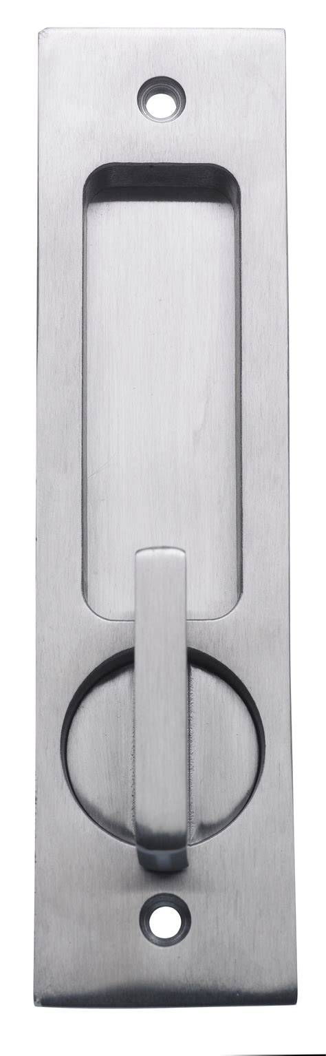linnea pl 160r privacy pocket door lock