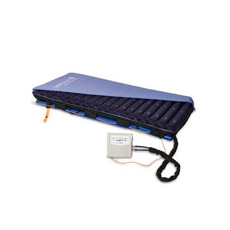 air mattress for hospital bed hospital bed air mattress 28 images comfort air