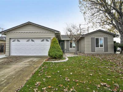 4111 wakefield loop fremont ca 94536 is recently sold