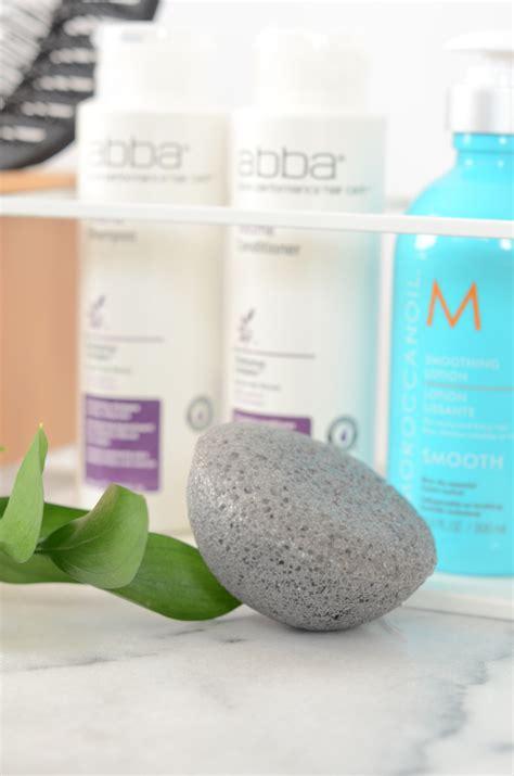 Shoo Furterer best moisturizing conditioner for limp hair