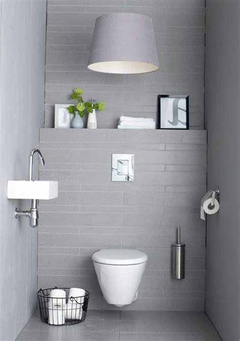 Incroyable Idee Carrelage Petite Salle De Bain #2: comment-amenager-une-petite-salle-de-bain-petite-salle-de-bain-gris-carrelage-pour-la-amenager-comment-idee-i-une-06531850.jpg