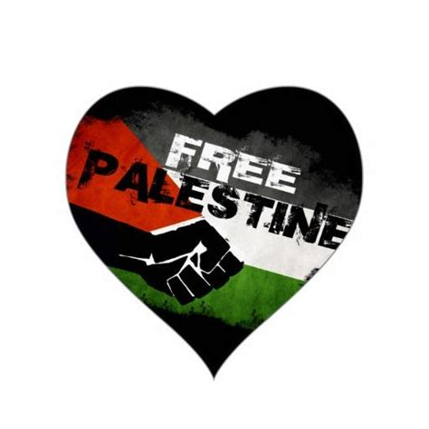 Loving You Until The Endnew Releasefree Sul wallpaper palestine android apps on play