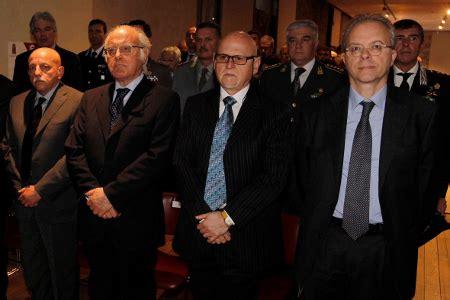 ufficio passaporti siena si 232 celebrato il 160 176 anniversario della polizia di stato