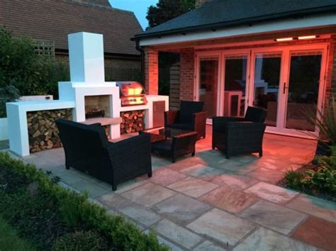 backyard brick bbq 1000 ideas about brick bbq on pinterest pit bbq brick projects and rustic outdoor