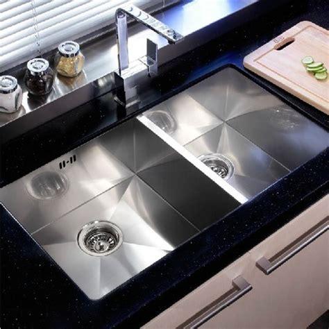 lavelli sottopiano caratteristiche dei lavelli sottopiano componenti cucina
