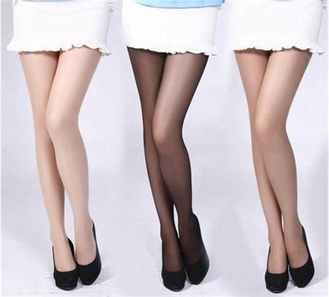 sexy tights leggings summitfashions 2015 new leggings fashion tights hosiery stocking sexy