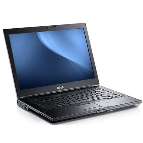Dell Latitude E6410 I5 dell latitude e6410 14 1in i5 2 4ghz 4gb 250gb win7pro64