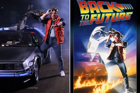 celebrity juice not on itv player keith lemon hosting back to the future tribute to
