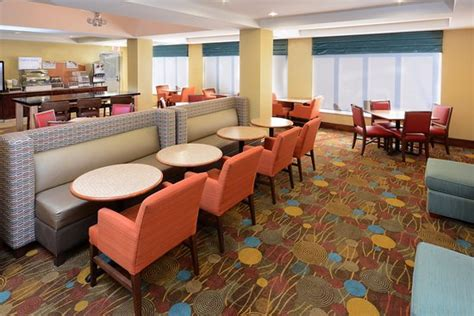 holiday inn express suites greensboro airport nc holiday inn express suites greensboro airport updated