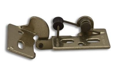 Different Cabinet Hinges by Different Styles Of Cabinet Door Hinges Cs Hardware
