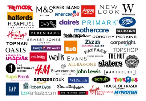 Can You Use New Look Gift Cards Online - one4all gift card post office